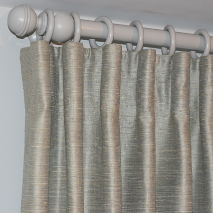 Curtains Bromley Curtains Sevenoaks