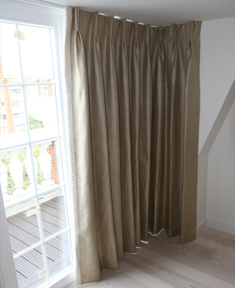 favorites curtains floor sheer pin remodelista to ceiling summer