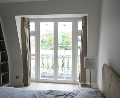 Made To Measure Curtains For Juliet Balconies Moghul