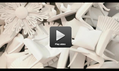 Decorex 2012 video highlights