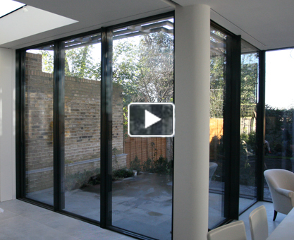 curtains for sliding doors