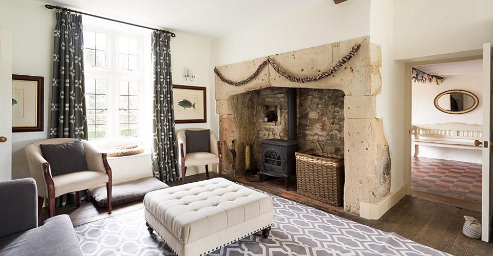 livingroomcurtains